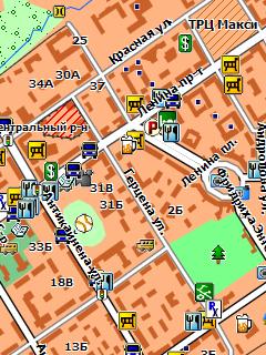 Карта Карелии Для Гармин Скачать Бесплатно