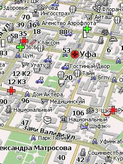 Карта Башкортостана для Навител Навигатор: http://www.gpsvsem.ru/map.php?id=1515