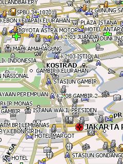navitel 7.5.0.2178 карта мирный