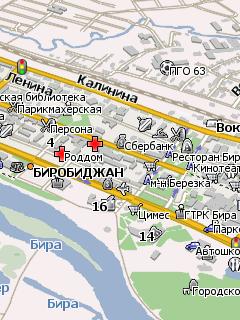 Ссылки дороги транспорт туризм карты