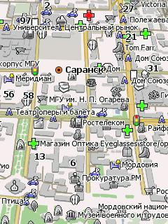 Карта Мордовии для Навител Навигатор: http://www.gpsvsem.ru/map.php?id=302