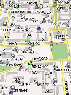 navitel-5.0.2.721 карты скачать бесплатно украина