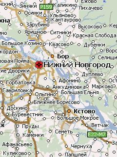 Карта Нижнего Новгорода Навител 5 - azsulyana: http://azsulyana.weebly.com/blog/karta-nizhnego-novgoroda-navitel-5