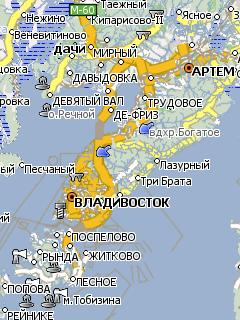 Карты osm в навител 8 и выше. — бортжурнал hyundai ix35 cool red.